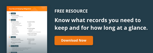 Record_Keeping_Obligations_Download