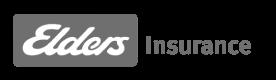 SAS_Website_Partner Page-03