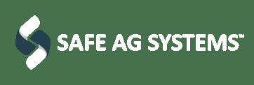 Safe Ag Systems Logo_RGB_2019_4K_onorange-01