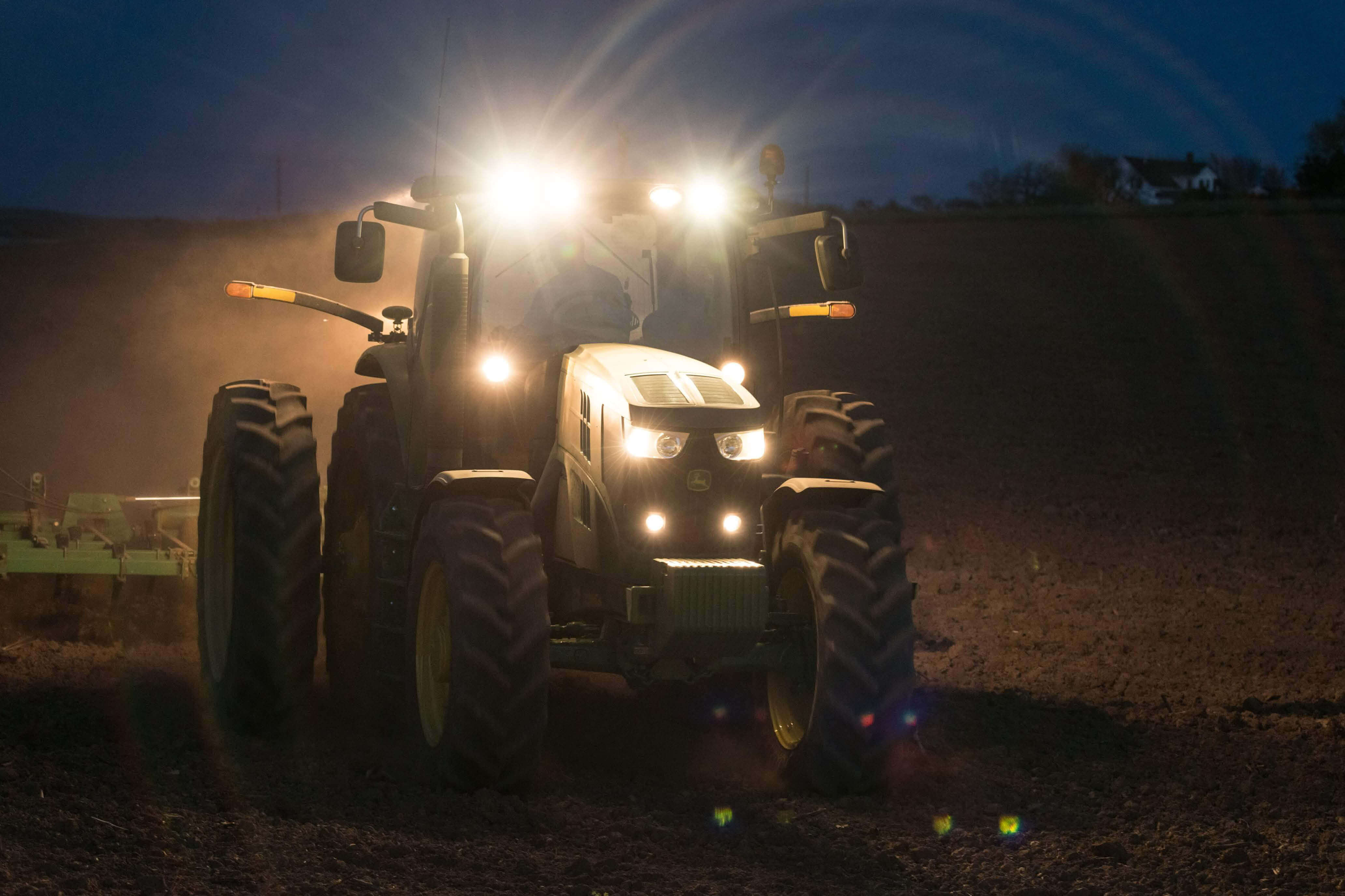 iStock-475941746_Tractor at night compressed