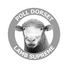 Poll-dorsett-logo-bw small-1
