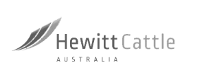 HCA_Hewitt Cattle Australia_BW