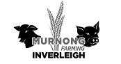 Murnong BW