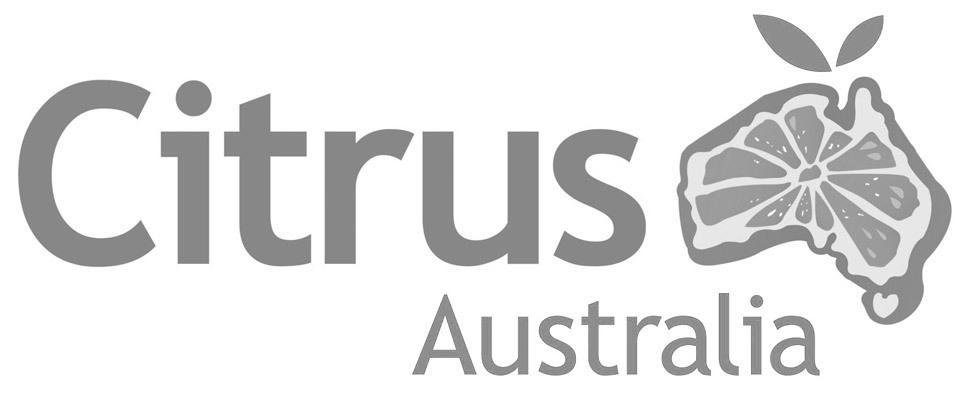 citrus-australia