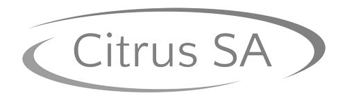 citrussa-logo-mono
