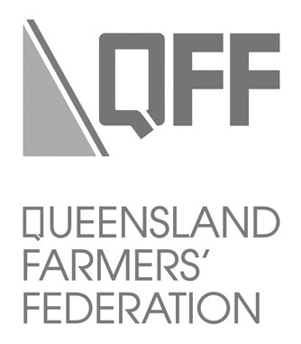 qff-mono-vertical