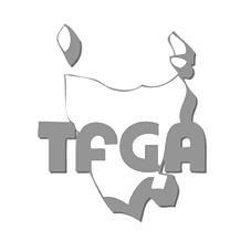tfga-logo-mono